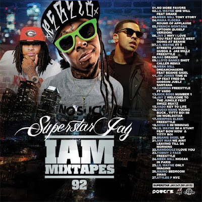 VA_Superstar_J_-_I_Am_Mixtapes_92-2011-HOTBEATS_iNT
