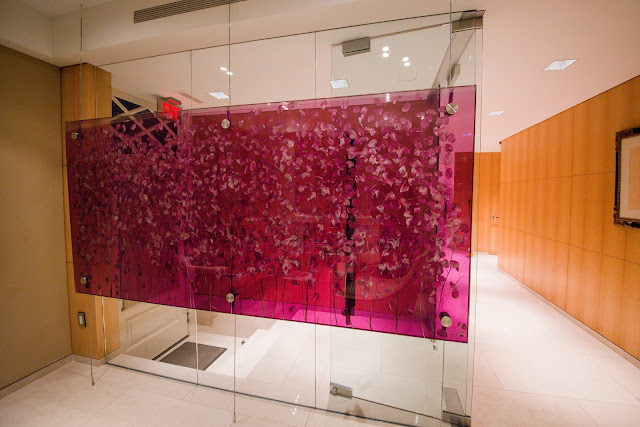 http://www.artlookglass.com/p/custom-laminated-glass-nyc.html