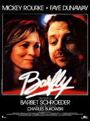 Baixar Filme Barfly – Condenados Pelo Vício (Dual Audio)