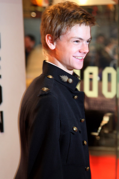 thomas sangster pictures 2011 all about hollywood