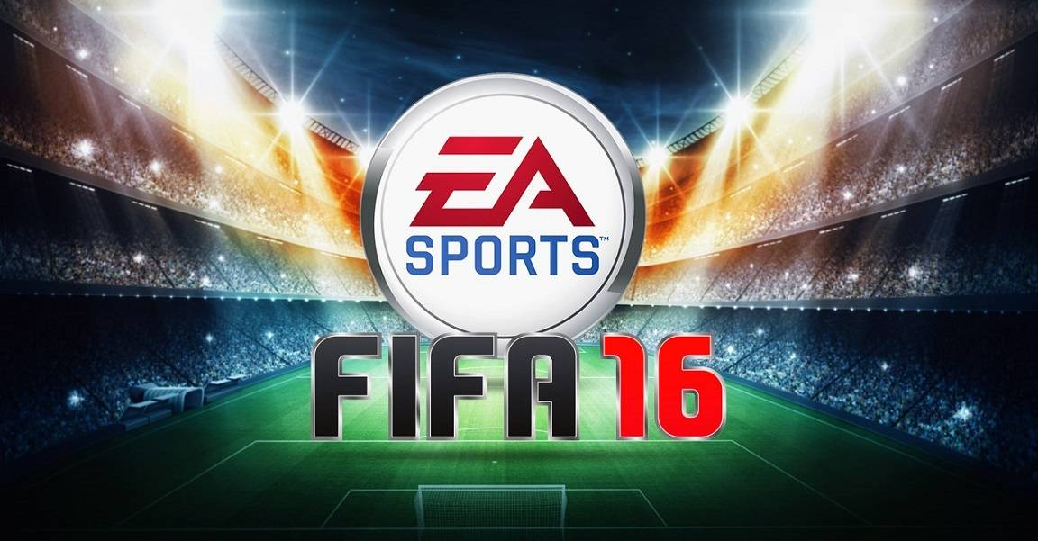 ea-fifa-16-football-pc-game-free-downloa