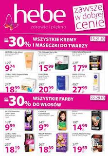 https://drogeria-hebe.okazjum.pl/gazetka/gazetka-promocyjna-drogeria-hebe-15-10-2015,16538/1/