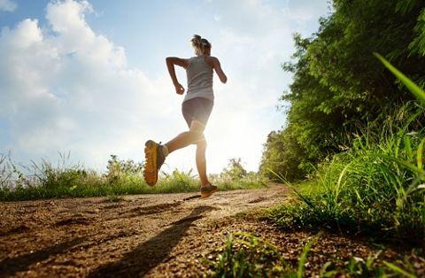 ejercicio físico y envejecimiento