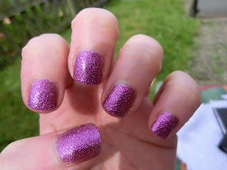 Nails-Inc-Buckingham-Street-Swatch