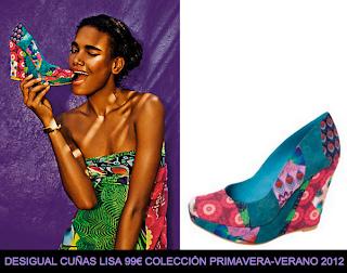 Desigual-Zapatos-Verano2012
