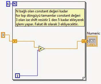 Example 9: ADC - LDR Light Controller - Arduino for Beginners