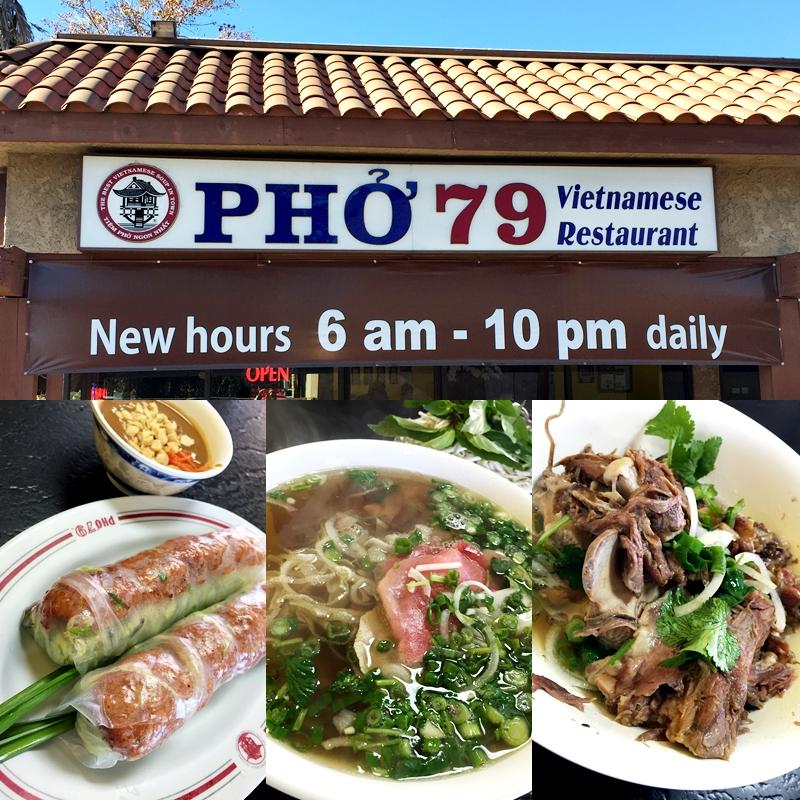 Pho 79 restaurant garden grove ca for Korean restaurant garden grove
