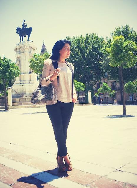 blog_de_moda_sevilla