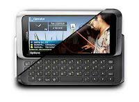 Harga Nokia E7-00