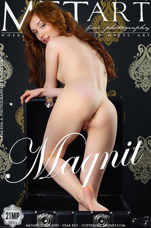 Halena_A_Maqnit Gxdnerie 2014-07-03 Halena A - Maqnit 07210