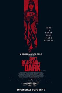 http://3.bp.blogspot.com/-h5Q__FIsxDo/Tlls581aBlI/AAAAAAAABko/MmmmJQhJlJM/s1600/criaturas+da+noite+2011+terror+filmes+dont-be-afraid-of-the-dark-latest-poster.jpg