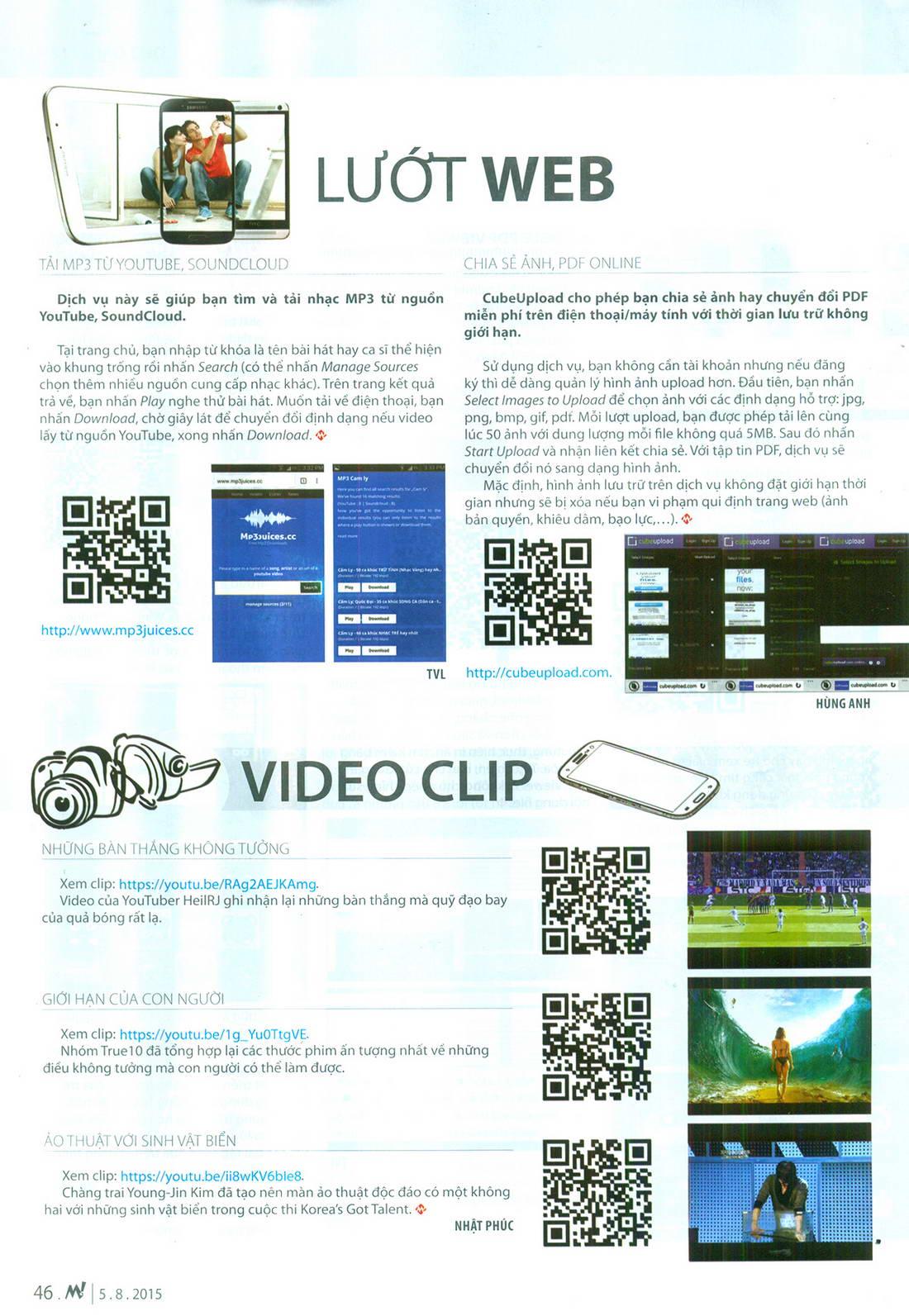 EChip Mobile – 511 - tapchicntt.com