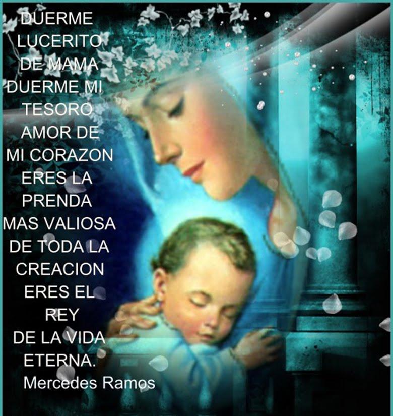 NIÑO JESÚS MUY QUERIDO POR LA BEATA MARÍA PILAR IZQUIERDO