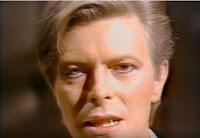 videos-musicales-de-los-80-david-bowie-ashes-to-ashes