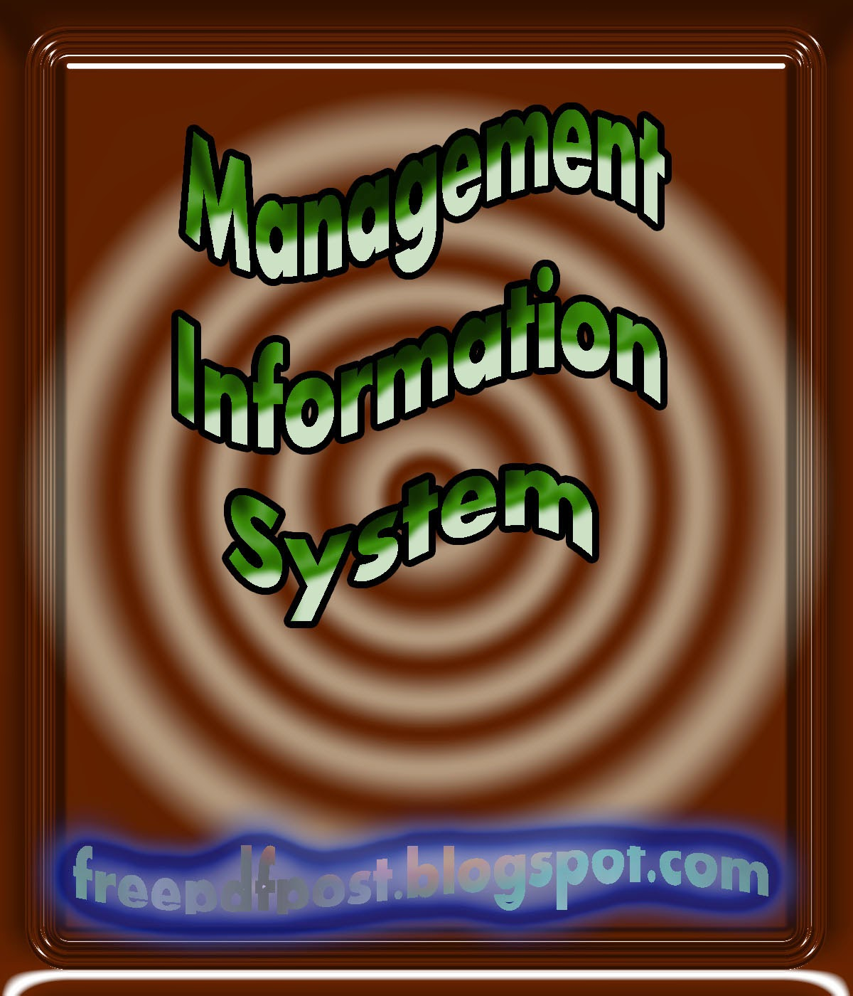 https://www.4shared.com/office/s_U7Ofaice/Management_Information_System_.html