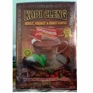 KOPI CLENG, KOPI SEHAT, KOPI STAMINA, POWERMAN COFFEE. ph:081391018307Pin BB 20EF2F04/28016BC8