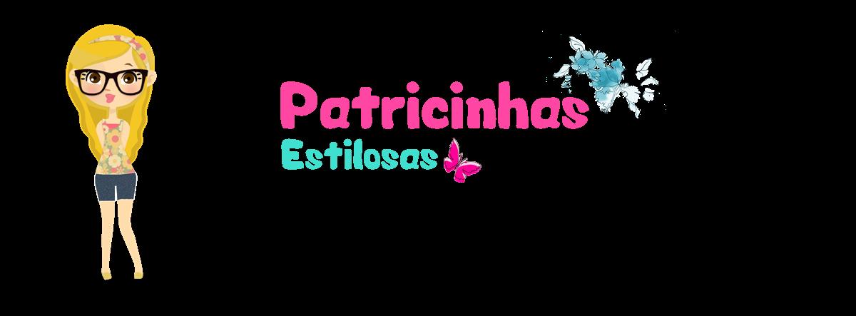 Patricinhas Estilosas