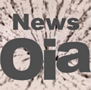 Oia News