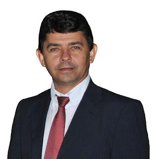 Laete Oliveira
