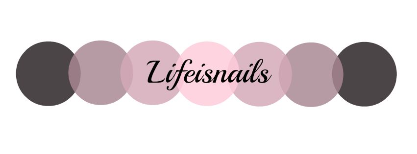 Lifeisnails