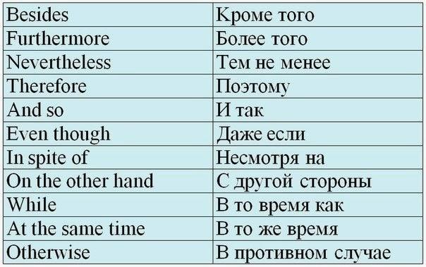 Погода в солнечногорске гисметео на 14 дней