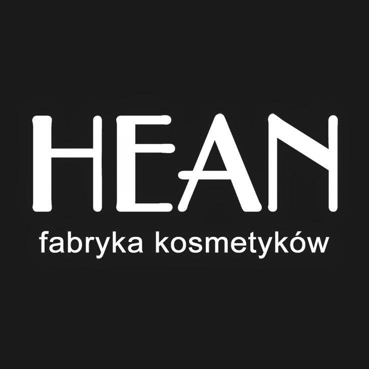 http://sklep.hean.pl/