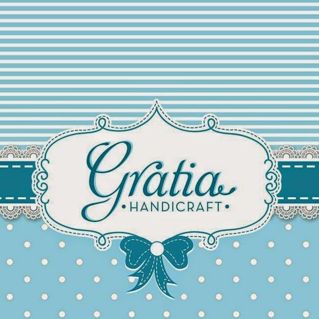 Gratia Handicraft