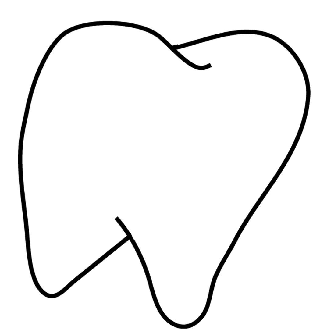 http://3.bp.blogspot.com/-h5XTZcJrh9g/VEa7BsobflI/AAAAAAAALjQ/fXA3f3gfaK4/s1600/Tooth.jpg