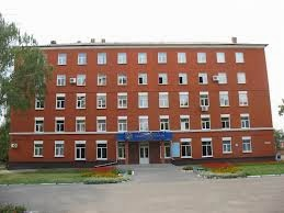 Білоцерківський гуманітарно-педагогічний коледж