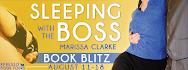 Sleeping with the Boss Blitz