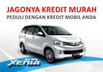 Kredit Daihatsu Xenia Bandung