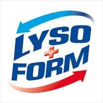 Tester progetto Lysoform detersivo igienizzante: Detto fra noi