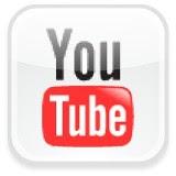 Presentes en Youtube