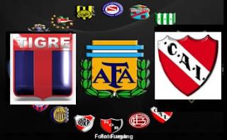 Image Result For Futbol En Vivo Transmision De Partidos Online Por