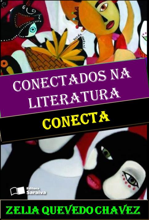 CONECTA 2017