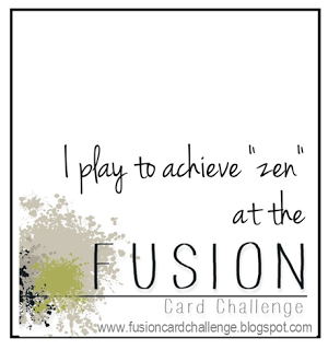 fusion challenge badge