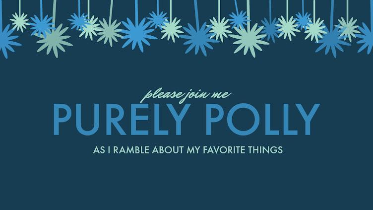 PurelyPolly