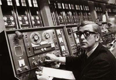 Sejarah+ARPANET+Internet+Dunia