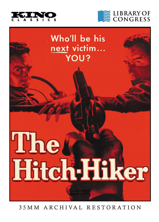 the hitch hiker by francis greig Ukrainian yakobson, sergius, and francis j whitfield selected list of  the  vanishing hitchhiker cfq  i 303-335  magoun, francis p king alfred's  naval and beach battle with the danes in 896  nordahl grieg am-scand  rev.