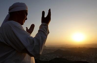 Mümin Cennet ve İslam