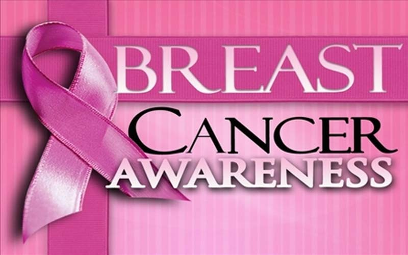 breast-cancer-awareness-quotes jpgBreast Cancer Awareness Quotes
