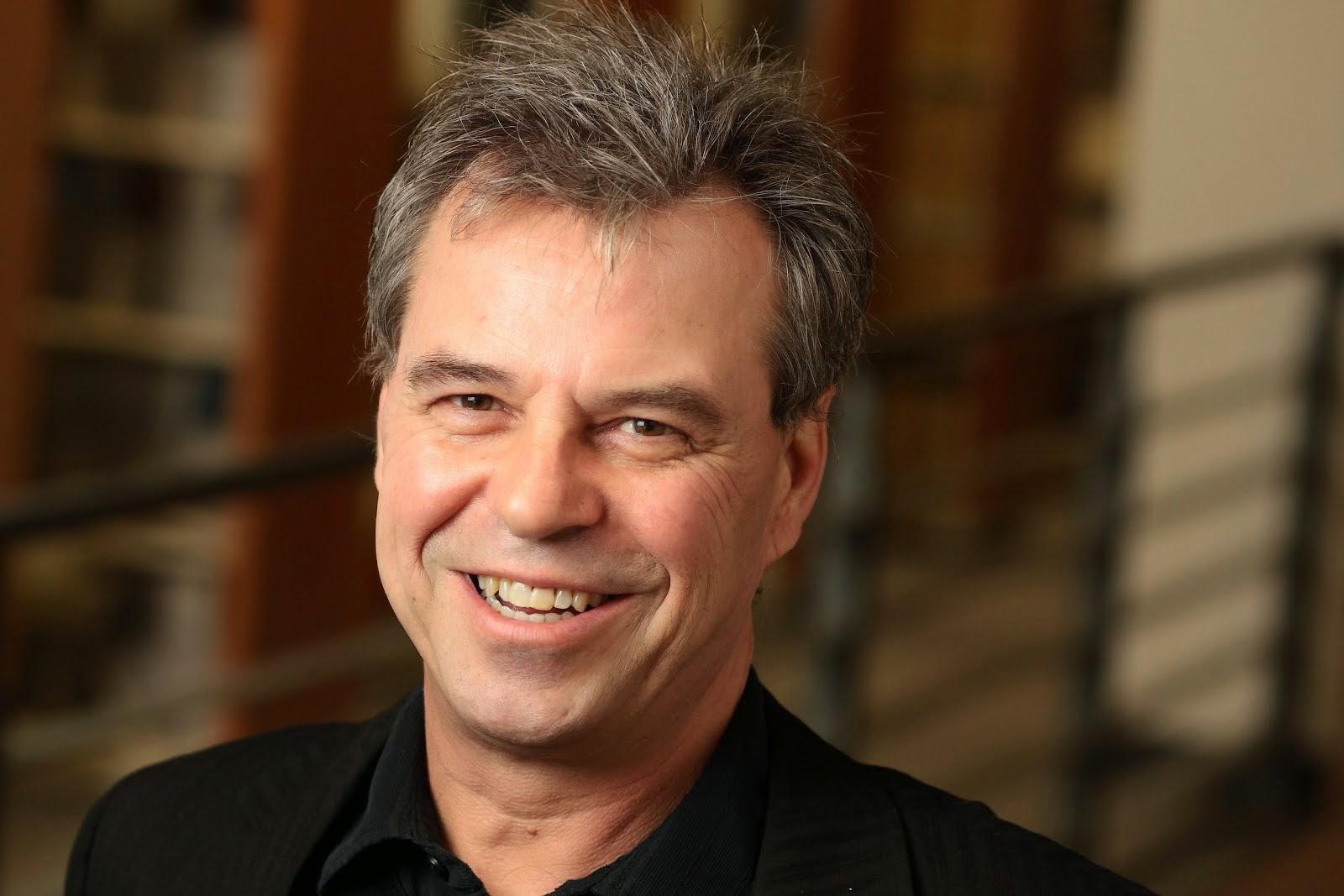 Pierre Simard
