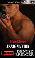 Reckless Assignation by Denyse Bridger