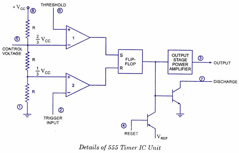 555 chip rh erwinnq2 two axc nl