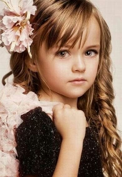 Gambar Kristina Pimenova