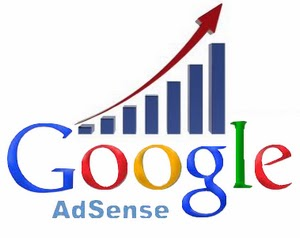 Increase your adsense revenue