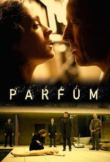 Parfum: Season 1, Episode 4