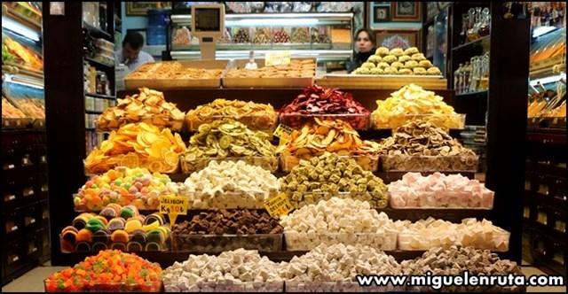 spices-bazar-istambul_-6