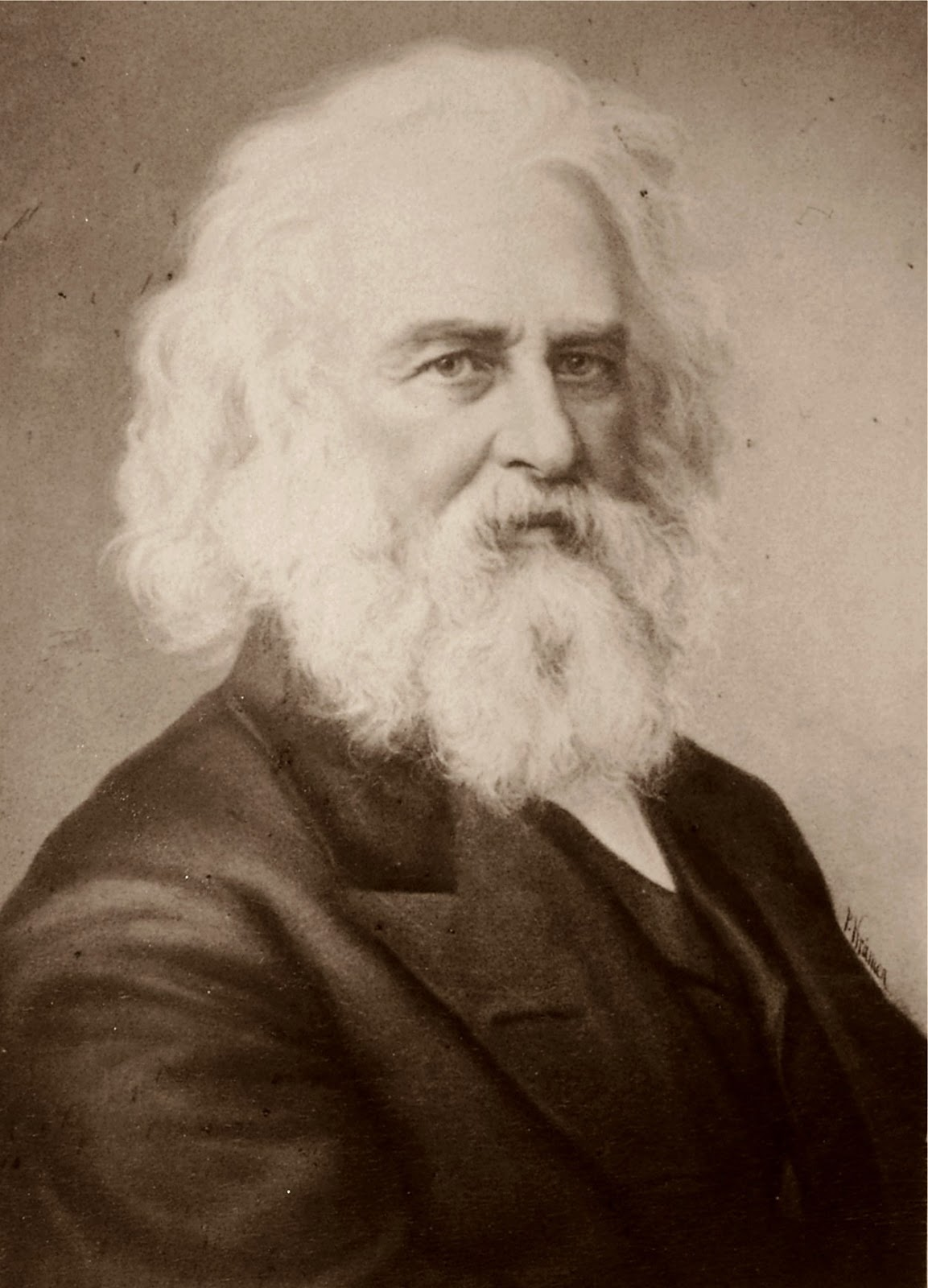 poem analysis subject summarisation and explanation daybreak poem analysis subject summarisation and explanation daybreak by henry wadsworth longfellow
