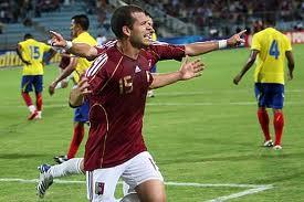 Image Result For En Vivo Argentina Vs Ecuador En Vivo Justin Tv